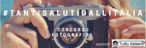 https://amiciditalia.eu/2019/12/15/fotowettbewerb-concorso-fotografico/
