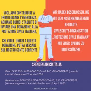 https://amiciditalia.eu/2020/04/04/spenden-donazione/